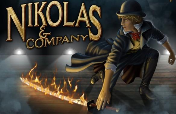 cropped-banner-nikolas-icon.jpg