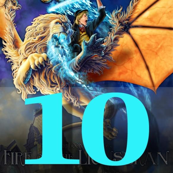 countdown10